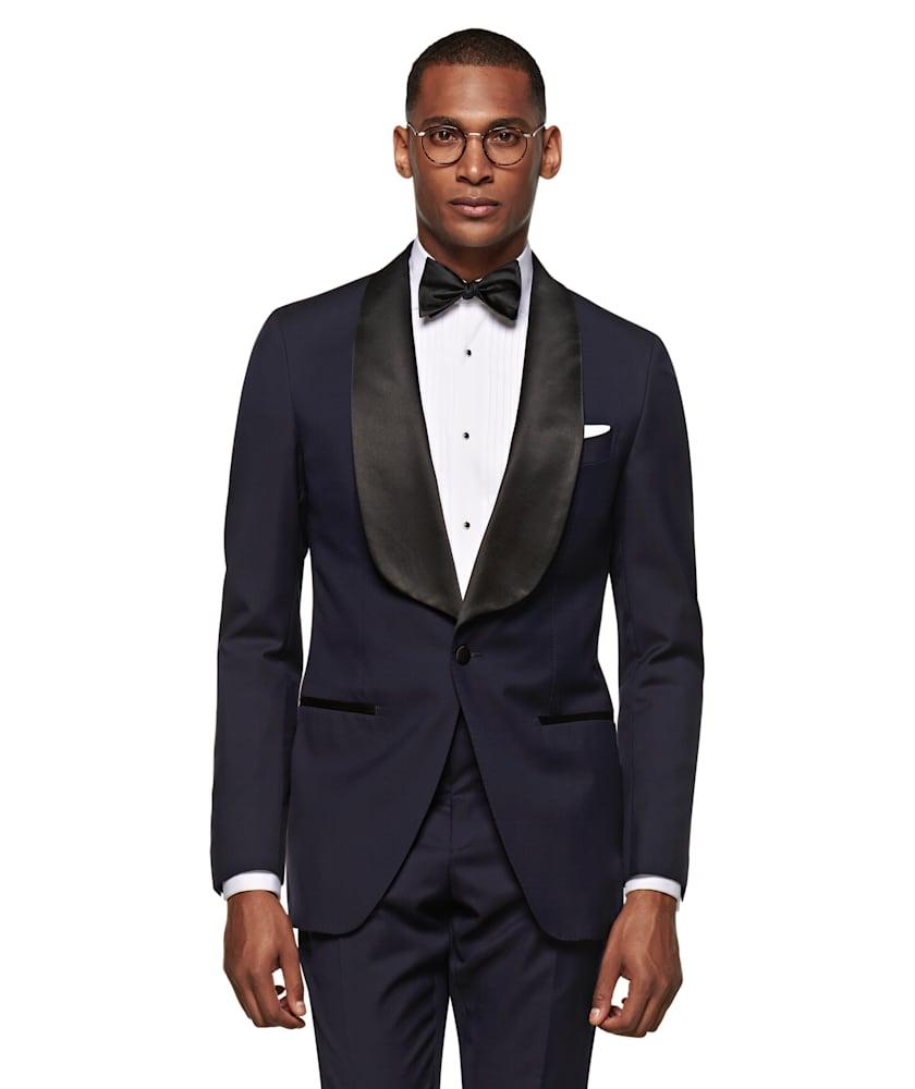 Go Suit