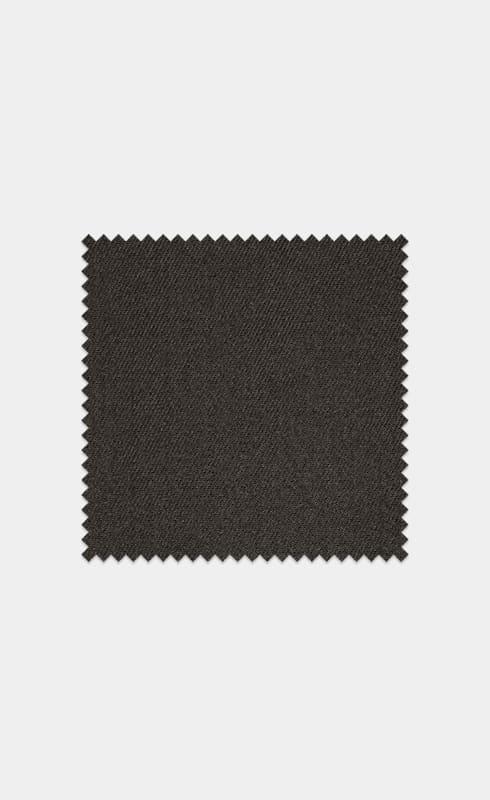 Dark Green Pure Wool S130's
