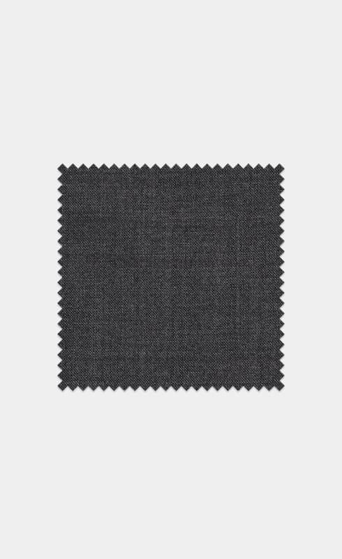 Grey Pure Wool S150's